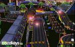 htr-plus-slot-car-simulation-pc-cd-key-3.jpg