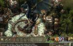icewind-dale-2-complete-pc-cd-key-4.jpg
