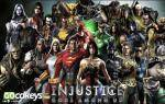 injustice-gods-among-us-ultimate-edition-pc-cd-key-3.jpg