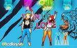 just-dance-2014-ps4-1.jpg