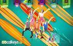 just-dance-2014-xbox-one-2.jpg