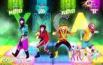 just-dance-2014-xbox-one-3.jpg