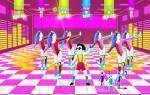 just-dance-2017-xbox-one-4.jpg