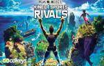 kinect-sports-rivals-xbox-one-3.jpg