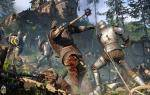kingdom-come-deliverance-ps4-3.jpg