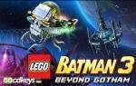 lego-batman-3-beyond-gotham-pc-cd-key-4.jpg