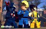 lego-marvel-super-heroes-pc-cd-key-2.jpg