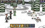 lethal-rpg-war-pc-cd-key-3.jpg