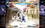 melty-blood-actress-again-current-code-pc-cd-key-3.jpg