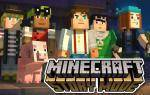 minecraft-story-mode-pc-cd-key-2.jpg