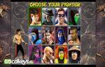 mortal-kombat-arcade-kollection-pc-cd-key-4.jpg