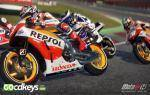 motogp-14-pc-games-3.jpg