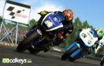 motogp-14-pc-games-4.jpg