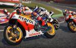 motogp-15-pc-cd-key-1.jpg