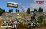 mxgp-the-official-motocross-videogame-pc-games-4.jpg