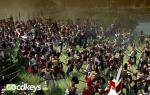 napoleon-total-war-pc-cd-key-3.jpg