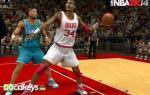 nba-2k14-pc-games-3.jpg