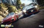 need-for-speed-rivals-pc-games-2.jpg