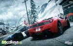 need-for-speed-rivals-pc-games-4.jpg