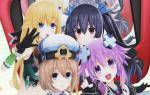 neptunia-virtual-stars-pc-cd-key-1.jpg