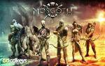nosgoth-warband-pack-pc-cd-key-4.jpg