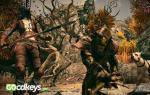 of-orcs-and-men-pc-cd-key-4.jpg