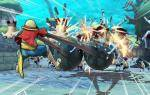 one-piece-pirate-warriors-3-ps4-3.jpg