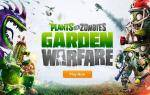 plants-vs-zombies-garden-warfare-pc-games-1.jpg