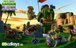 plants-vs-zombies-garden-warfare-pc-games-3.jpg