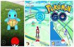 pokemon-go-account-level-15-pc-cd-key-4.jpg