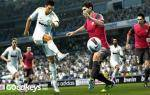 pro-evolution-soccer-2013-pc-cd-key-3.jpg