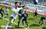 pro-evolution-soccer-2014-pc-cd-key-2.jpg