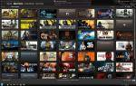 random-steam-game-pc-cd-key-1.jpg
