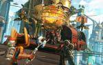 ratchet-clank-ps4-2.jpg
