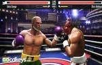 real-boxing-pc-cd-key-4.jpg