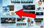rise-of-the-tomb-raider-20th-anniversary-edition-pc-cd-key-3.jpg