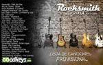 rocksmith-2014-pc-games-4.jpg