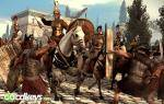 rome-2-total-war-emperor-edition-pc-cd-key-1.jpg