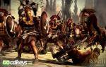 rome-2-total-war-emperor-edition-pc-cd-key-4.jpg