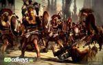 rome-2-total-war-greek-states-culture-pack-pc-cd-key-4.jpg