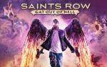 saints-row-gat-out-of-hell-pc-cd-key-1.jpg