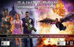 saints-row-iv-reelected-gat-out-of-hell-ps4-4.jpg