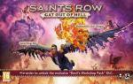 saints-row-iv-reelected-gat-out-of-hell-xbox-one-1.jpg