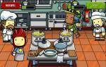 scribblenauts-showdown-nintendo-switch-1.jpg