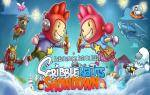 scribblenauts-showdown-nintendo-switch-4.jpg