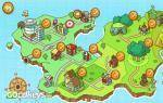 scribblenauts-unlimited-pc-cd-key-1.jpg