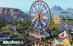 simcity-5-amusement-park-dlc-pc-cd-key-1.jpg