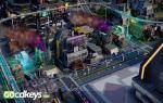 simcity-5-cities-of-tomorrow-expansion-pack-pc-cd-key-1.jpg