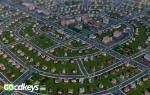 simcity-5-pc-games-1.jpg