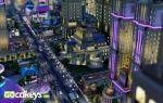 simcity-5-pc-games-2.jpg